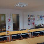Seminarraum Chemnitz mieten