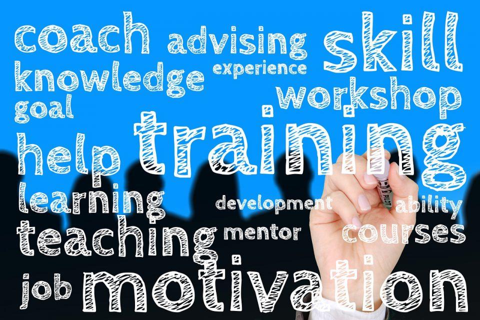 education-1580143_1280