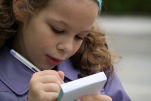Weiterbildungen für Pädagogen