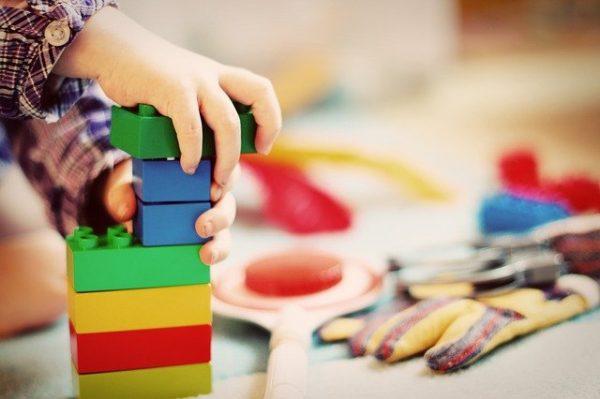 E-Learning Projektarbeit in Kita und Kindertagespflege