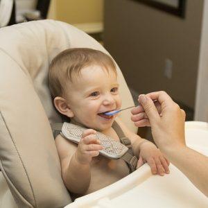 Online-Babysitter-Grundkurs