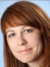Janine Brade