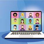 Live Online Veranstaltungen für Eltern